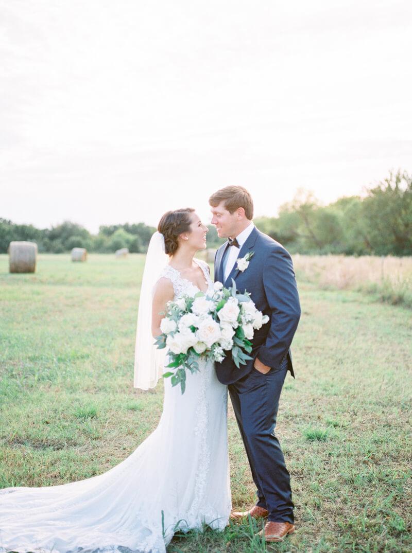 flying-v-ranch-wedding-photos-decatur-texas-18.jpg
