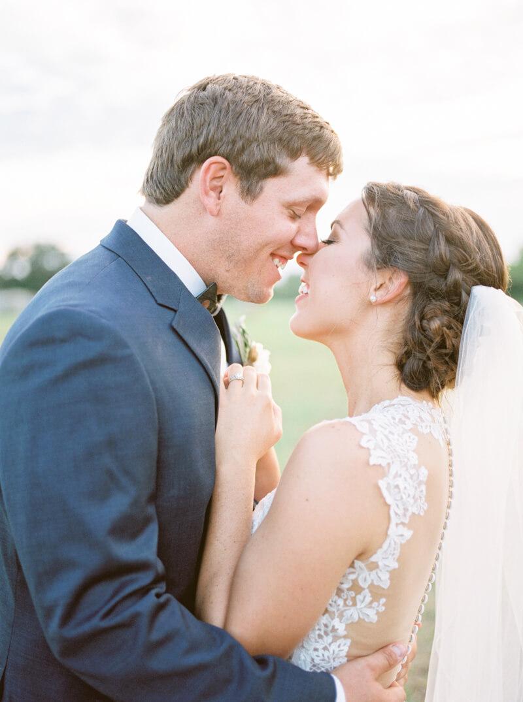 flying-v-ranch-wedding-photos-decatur-texas-21.jpg
