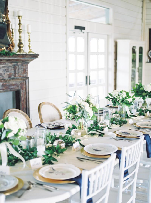 flying-v-ranch-wedding-photos-decatur-texas-17.jpg