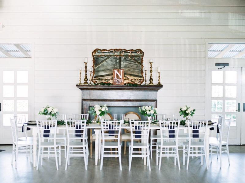 flying-v-ranch-wedding-photos-decatur-texas-12.jpg