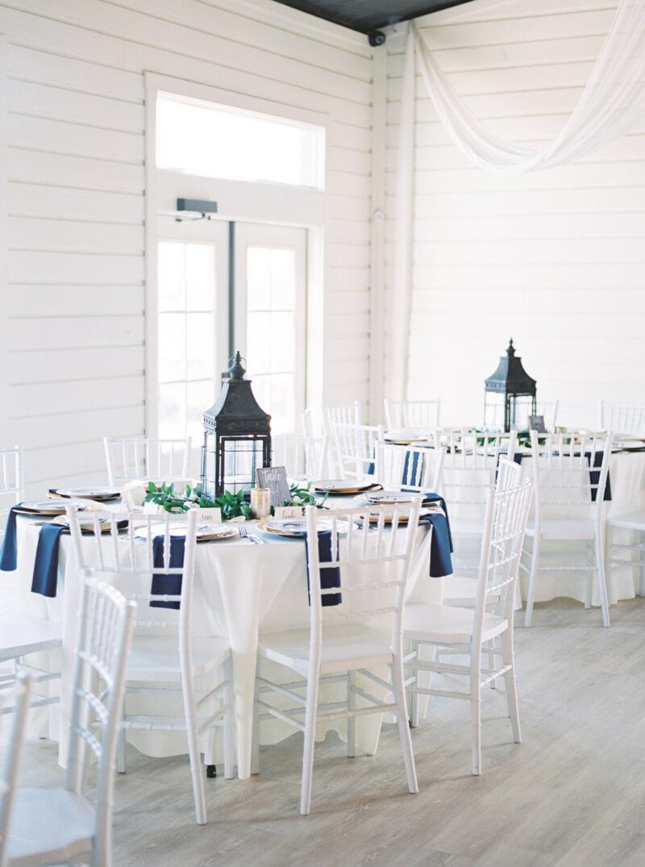 flying-v-ranch-wedding-photos-decatur-texas-6.jpg