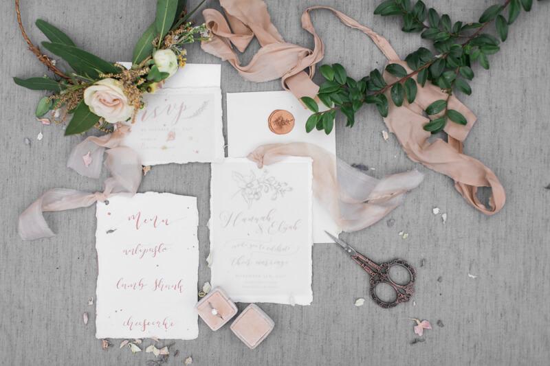 phoenix-arizona-wedding-inspiration-fine-art.jpg