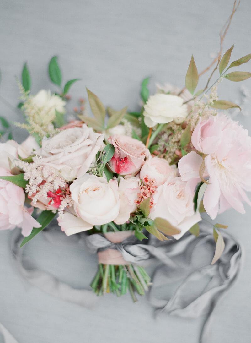 phoenix-arizona-wedding-inspiration-fine-art-11.jpg