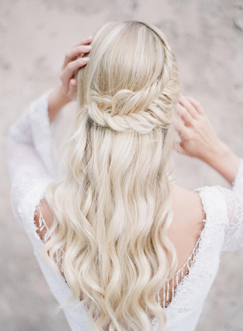 phoenix-arizona-wedding-inspiration-fine-art-12.jpg