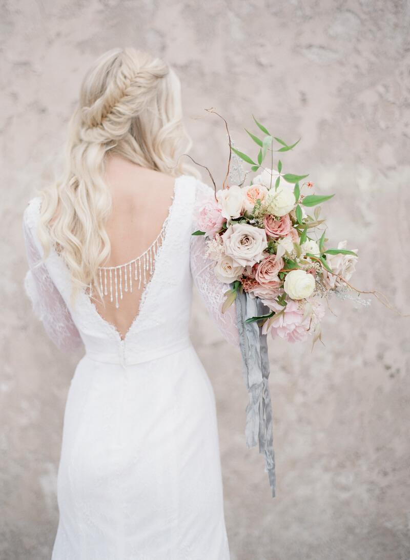 phoenix-arizona-wedding-inspiration-fine-art-2.jpg