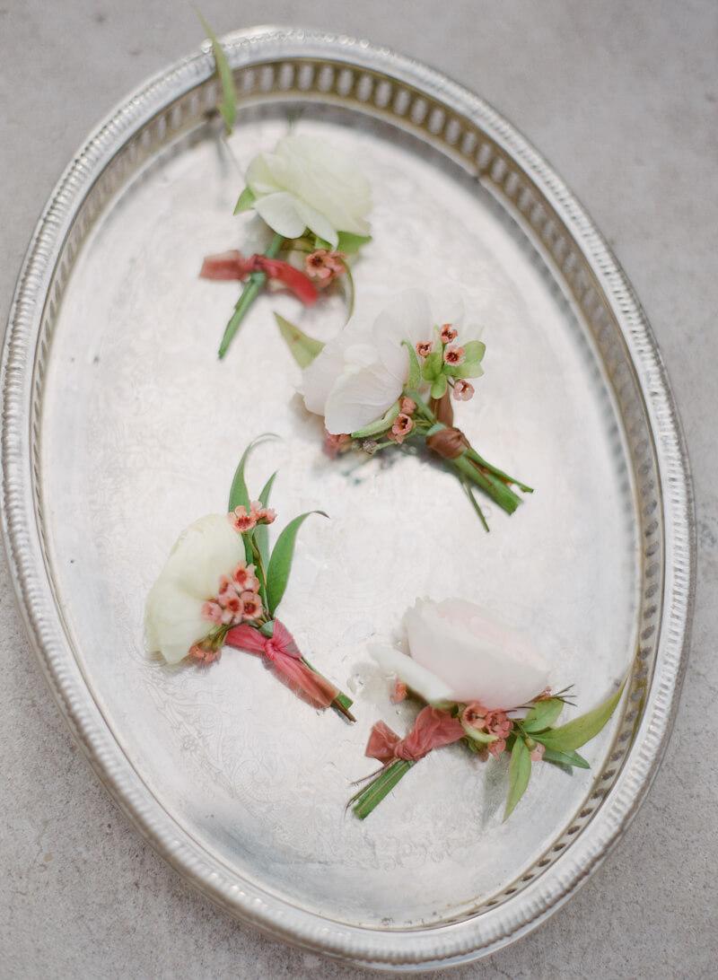 phoenix-arizona-wedding-inspiration-fine-art-16.jpg
