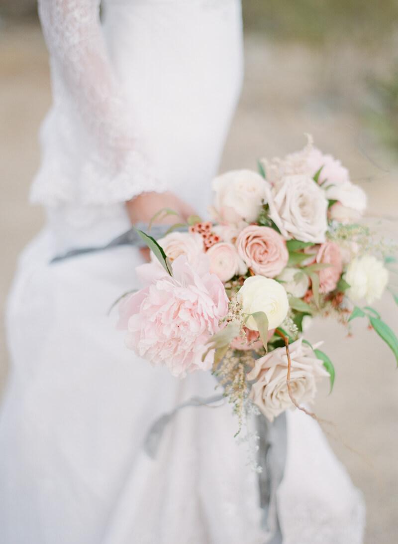 phoenix-arizona-wedding-inspiration-fine-art-3.jpg