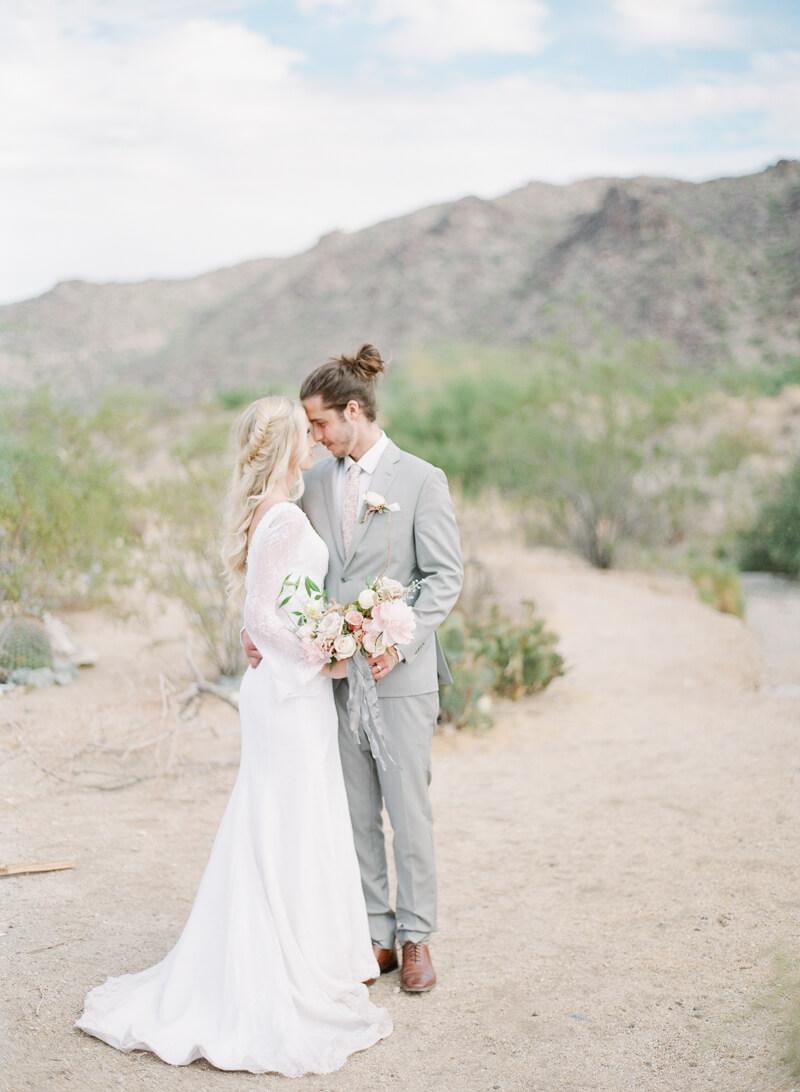 phoenix-arizona-wedding-inspiration-fine-art-4.jpg