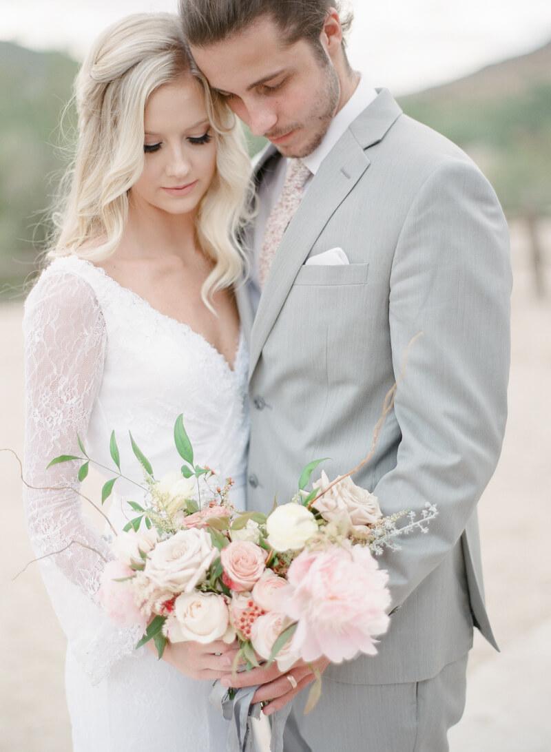 phoenix-arizona-wedding-inspiration-fine-art-17.jpg
