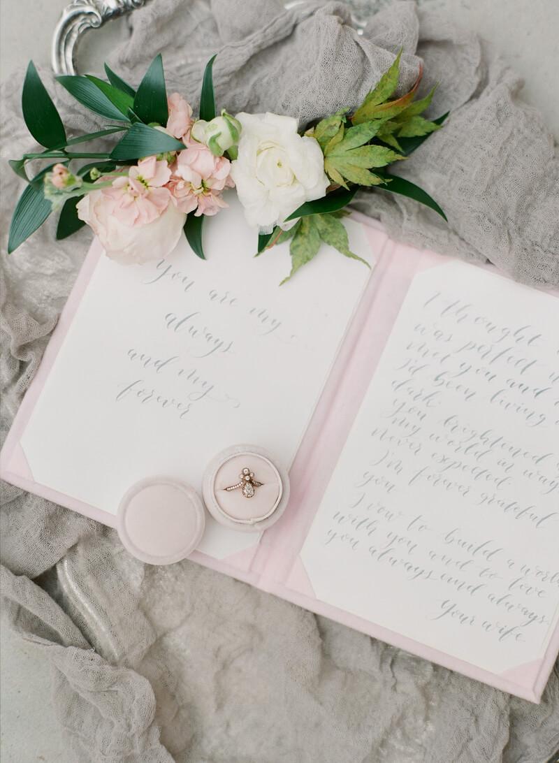 phoenix-arizona-wedding-inspiration-fine-art-8.jpg