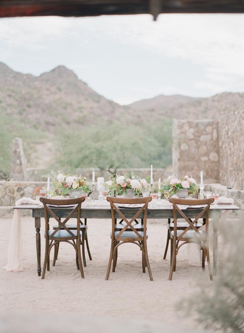 phoenix-arizona-wedding-inspiration-fine-art-5.jpg