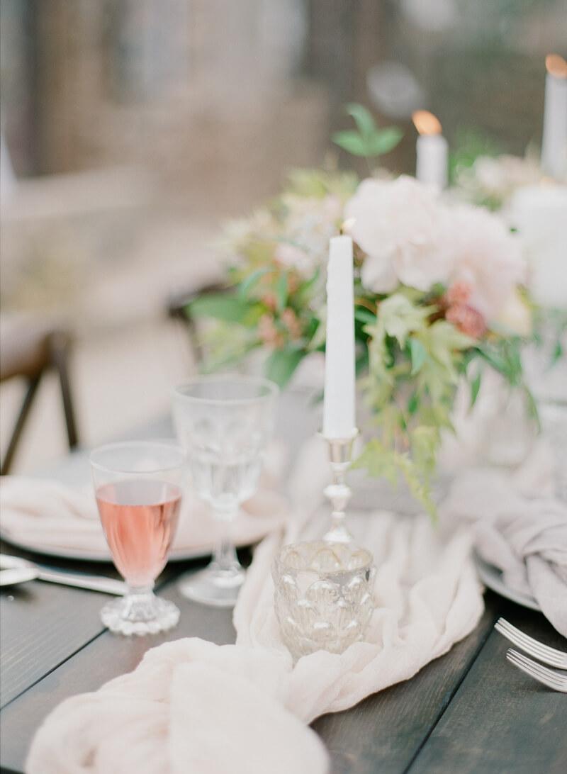 phoenix-arizona-wedding-inspiration-fine-art-6.jpg