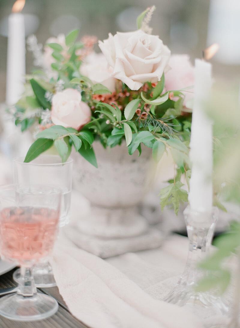 phoenix-arizona-wedding-inspiration-fine-art-9.jpg