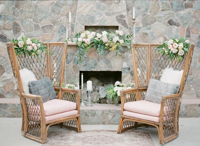 phoenix-arizona-wedding-inspiration-fine-art-7.jpg