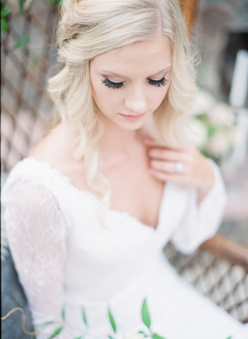 phoenix-arizona-wedding-inspiration-fine-art-10.jpg