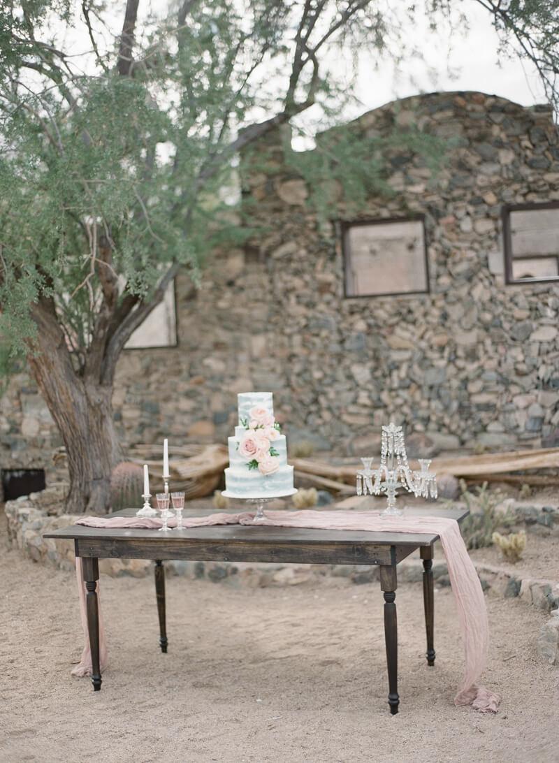 phoenix-arizona-wedding-inspiration-fine-art-13.jpg