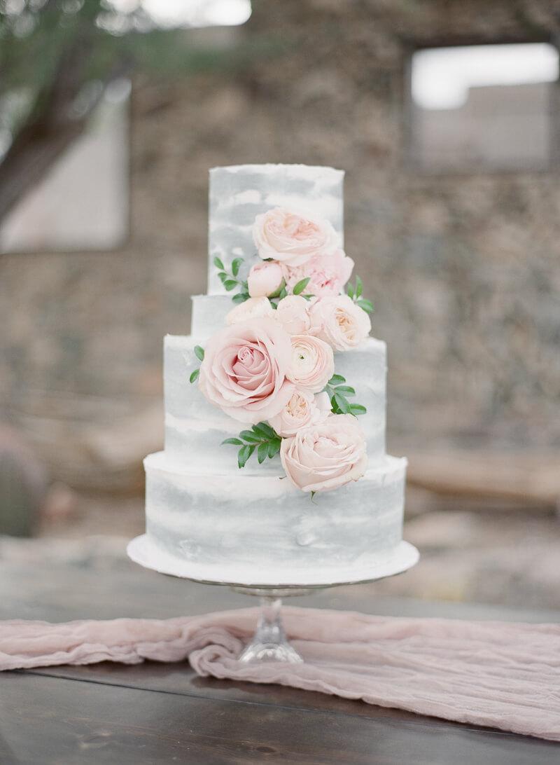 phoenix-arizona-wedding-inspiration-fine-art-14.jpg