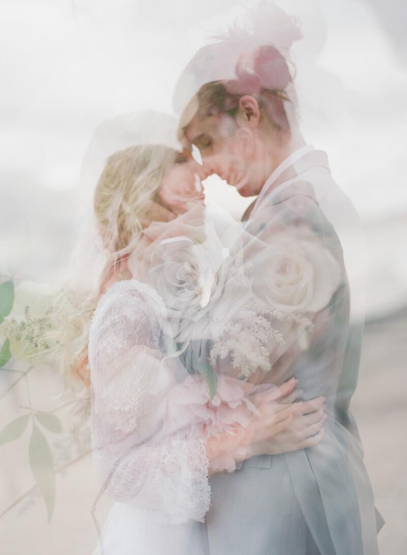 phoenix-arizona-wedding-inspiration-fine-art-15.jpg