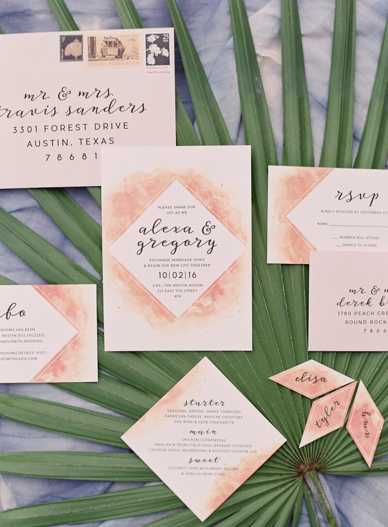 tropical-wedding-inspiration-texas-fine-art-film.jpg