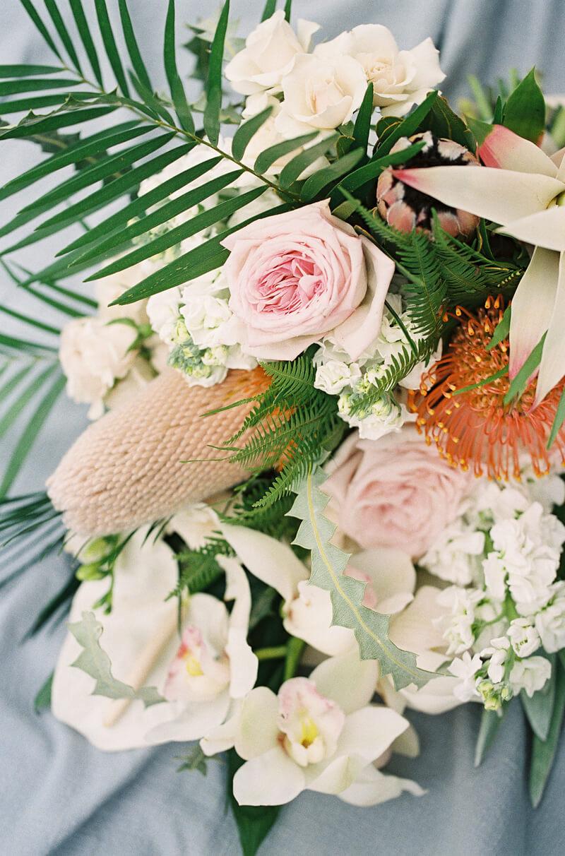 tropical-wedding-inspiration-texas-fine-art-film-5.jpg