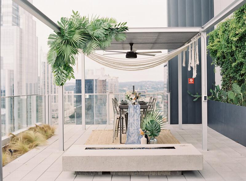tropical-wedding-inspiration-texas-fine-art-film-7.jpg