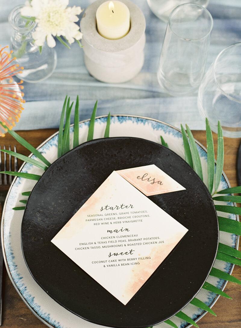 tropical-wedding-inspiration-texas-fine-art-film-8.jpg