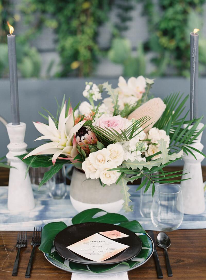 tropical-wedding-inspiration-texas-fine-art-film-10.jpg