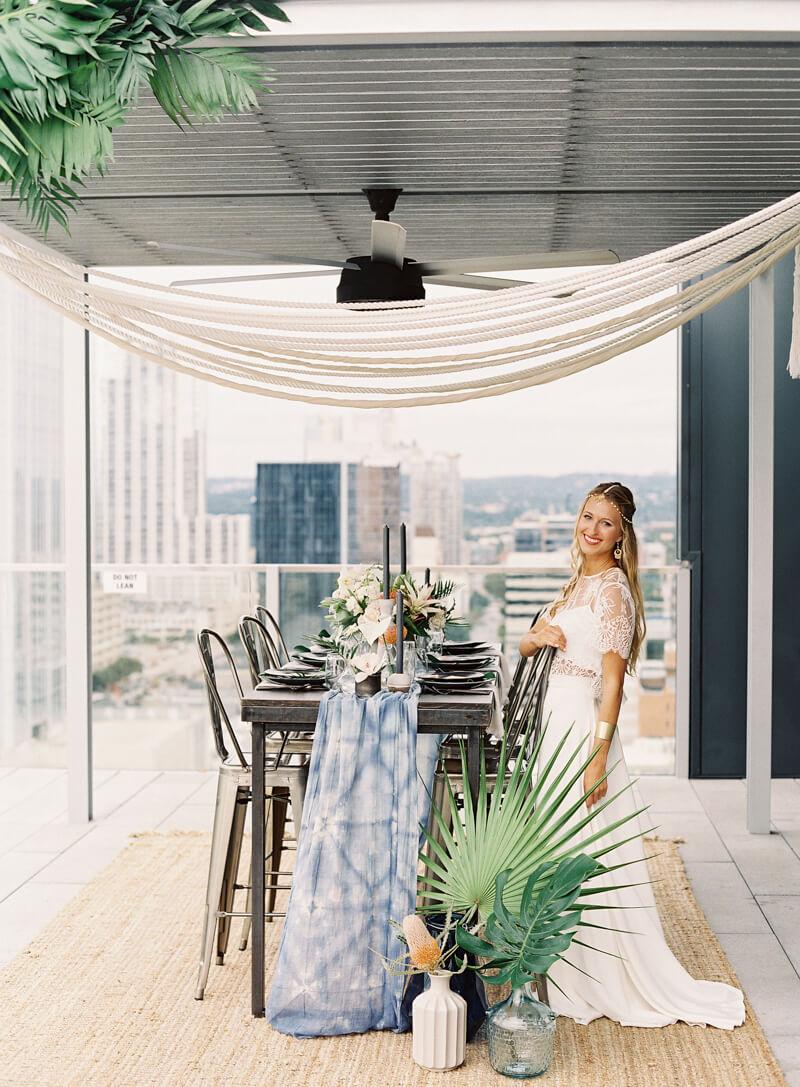 tropical-wedding-inspiration-texas-fine-art-film-11.jpg