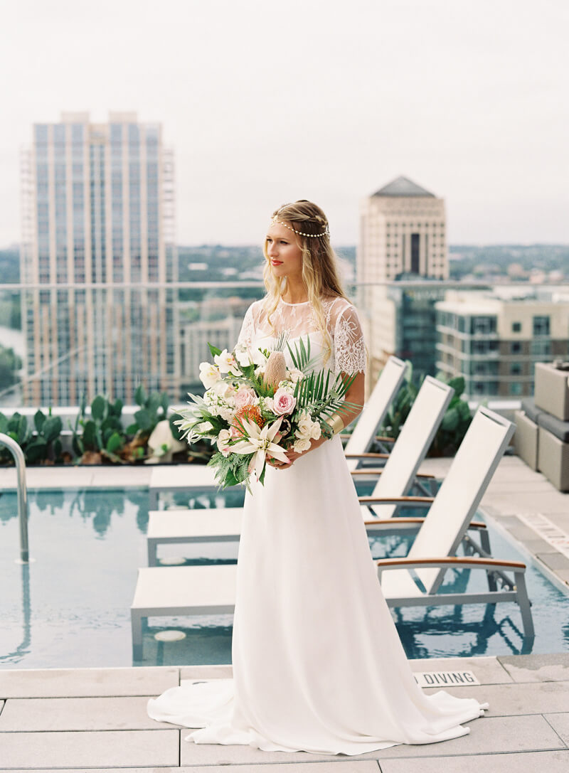 tropical-wedding-inspiration-texas-fine-art-film-14.jpg