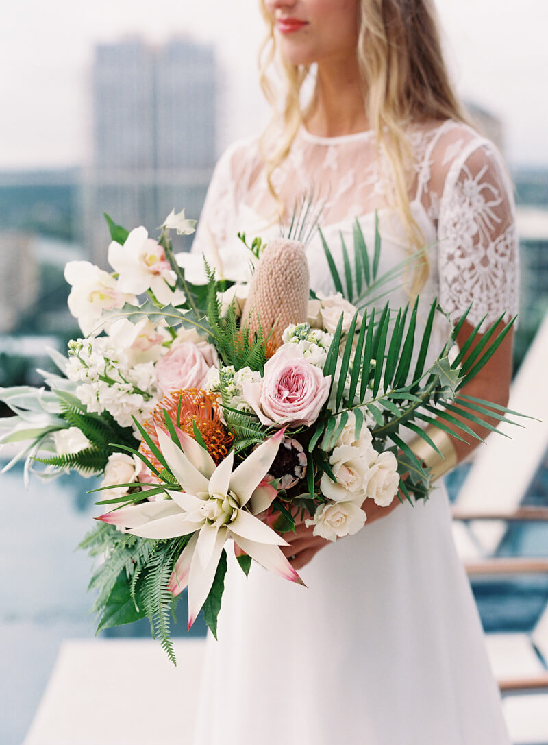 tropical-wedding-inspiration-texas-fine-art-film-15.jpg