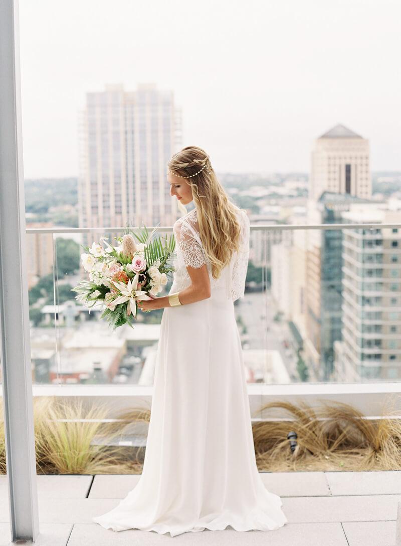 tropical-wedding-inspiration-texas-fine-art-film-16.jpg