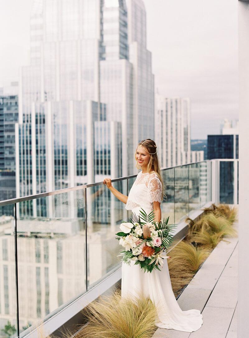 tropical-wedding-inspiration-texas-fine-art-film-17.jpg