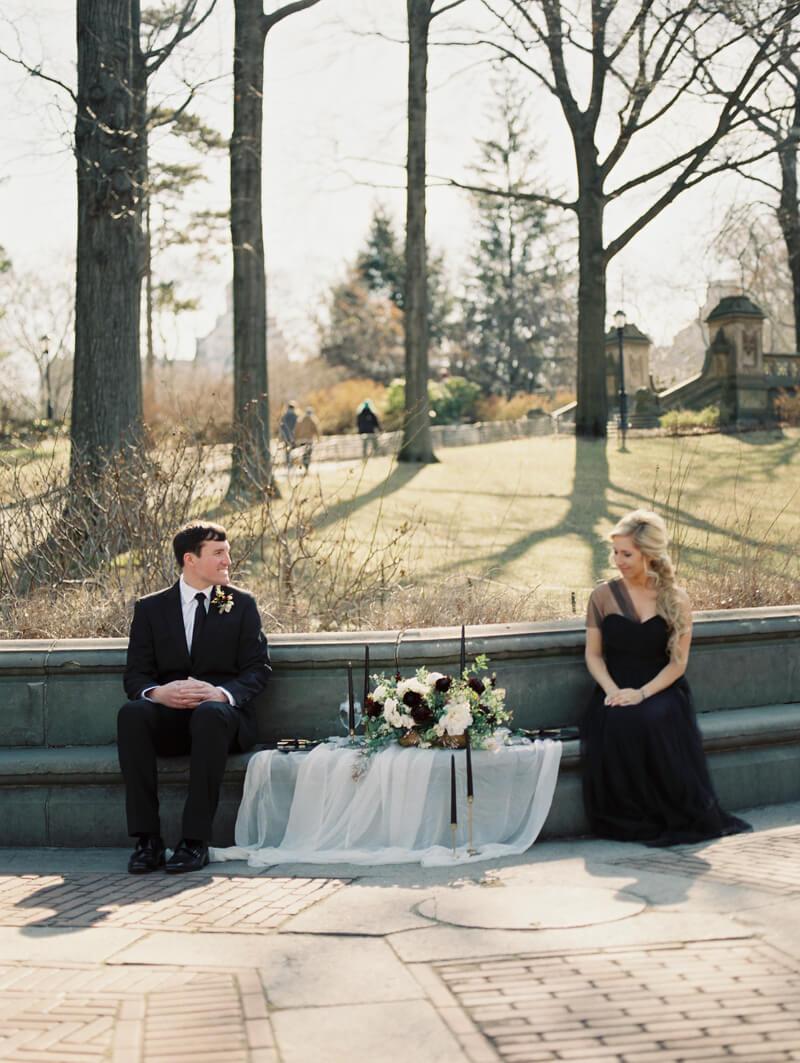 moody-engagement-new-york-fine-art-film-21.jpg