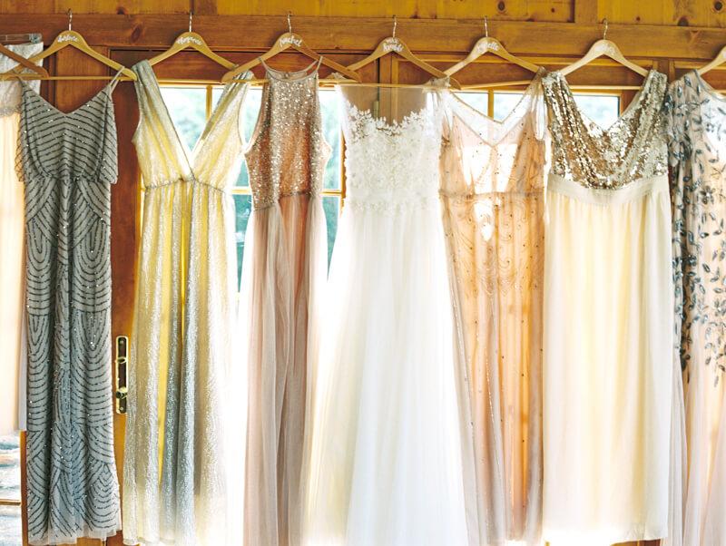 bohemian-texas-wedding-hispanic-fine-art-film-2.jpg