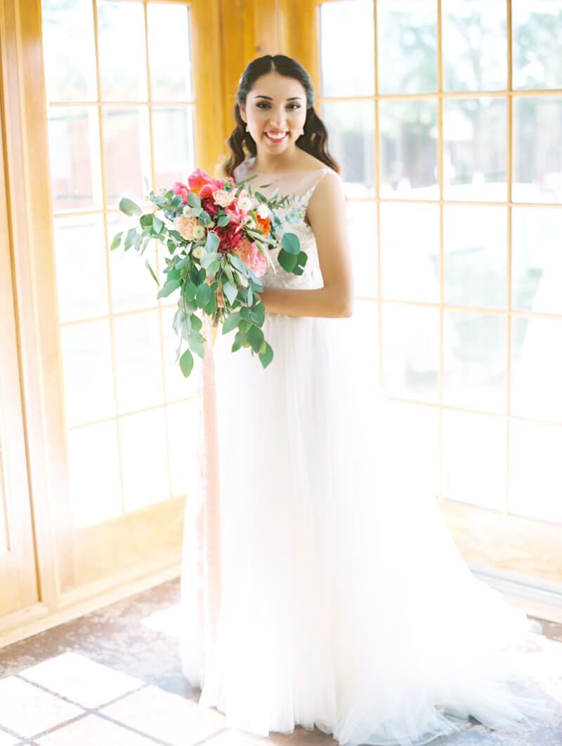 spanish-bohemian-texas-wedding-hispanic-fine-art-film-4.jpg