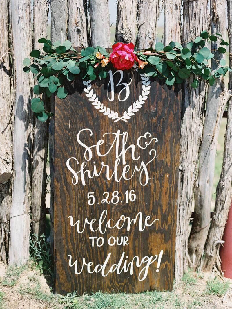 bohemian-texas-wedding-hispanic-fine-art-film-5.jpg