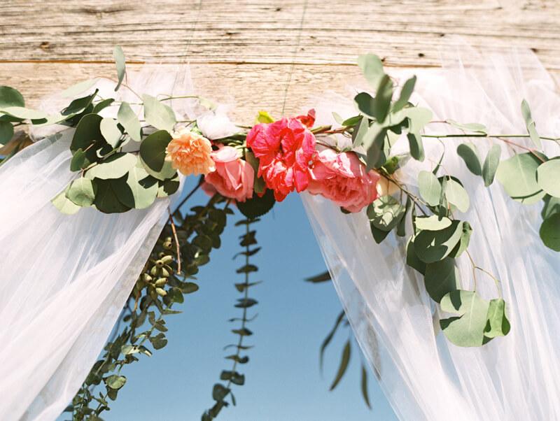 bohemian-texas-wedding-hispanic-fine-art-film-9.jpg