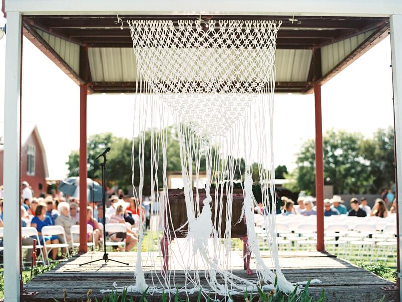 bohemian-texas-wedding-hispanic-fine-art-film-10.jpg