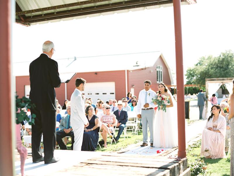 bohemian-texas-wedding-hispanic-fine-art-film-11.jpg