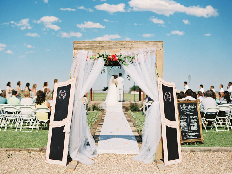 bohemian-texas-wedding-hispanic-fine-art-film-12.jpg