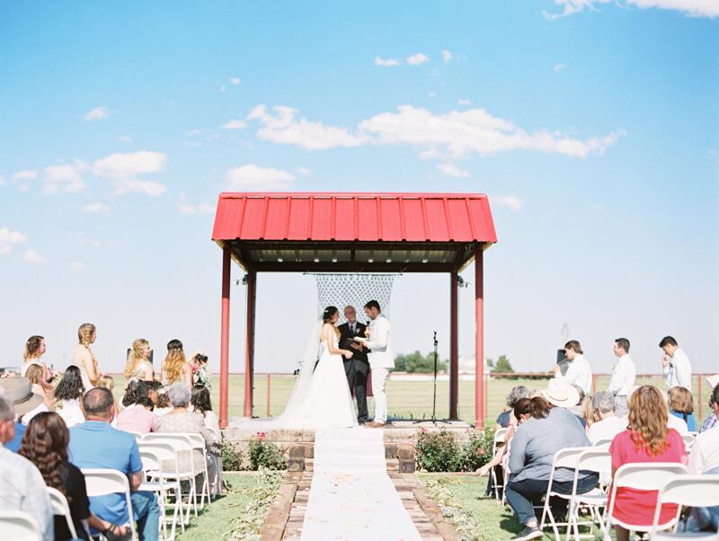 spanish-bohemian-texas-wedding-hispanic-fine-art-film-13.jpg