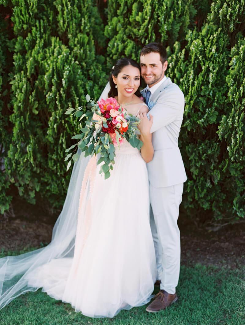 bohemian-texas-wedding-hispanic-fine-art-film-18.jpg