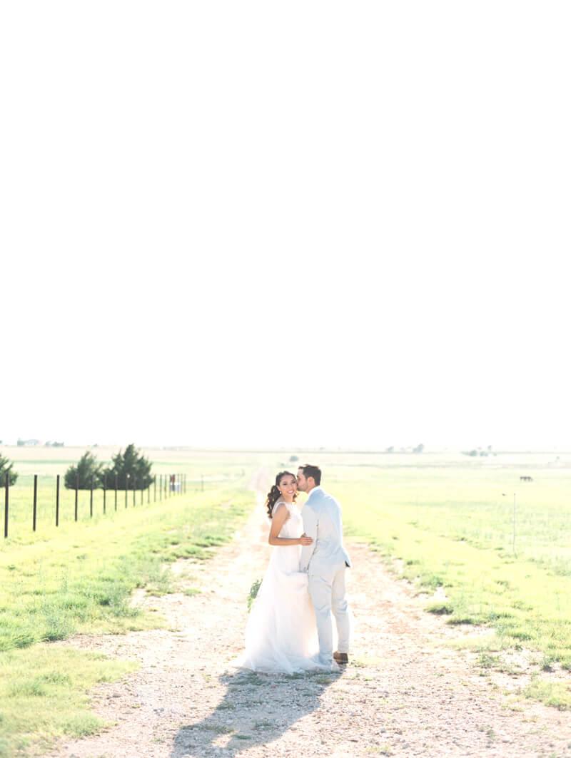 bohemian-texas-wedding-hispanic-fine-art-film-20.jpg