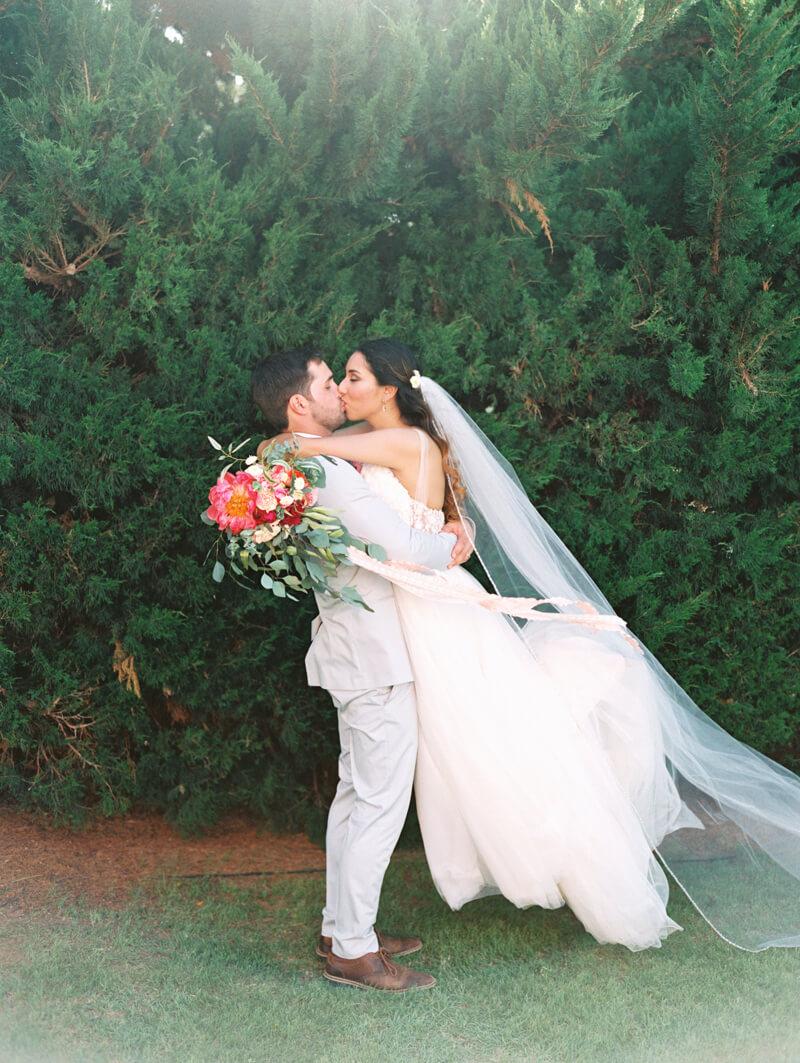 bohemian-texas-wedding-hispanic-fine-art-film-19.jpg