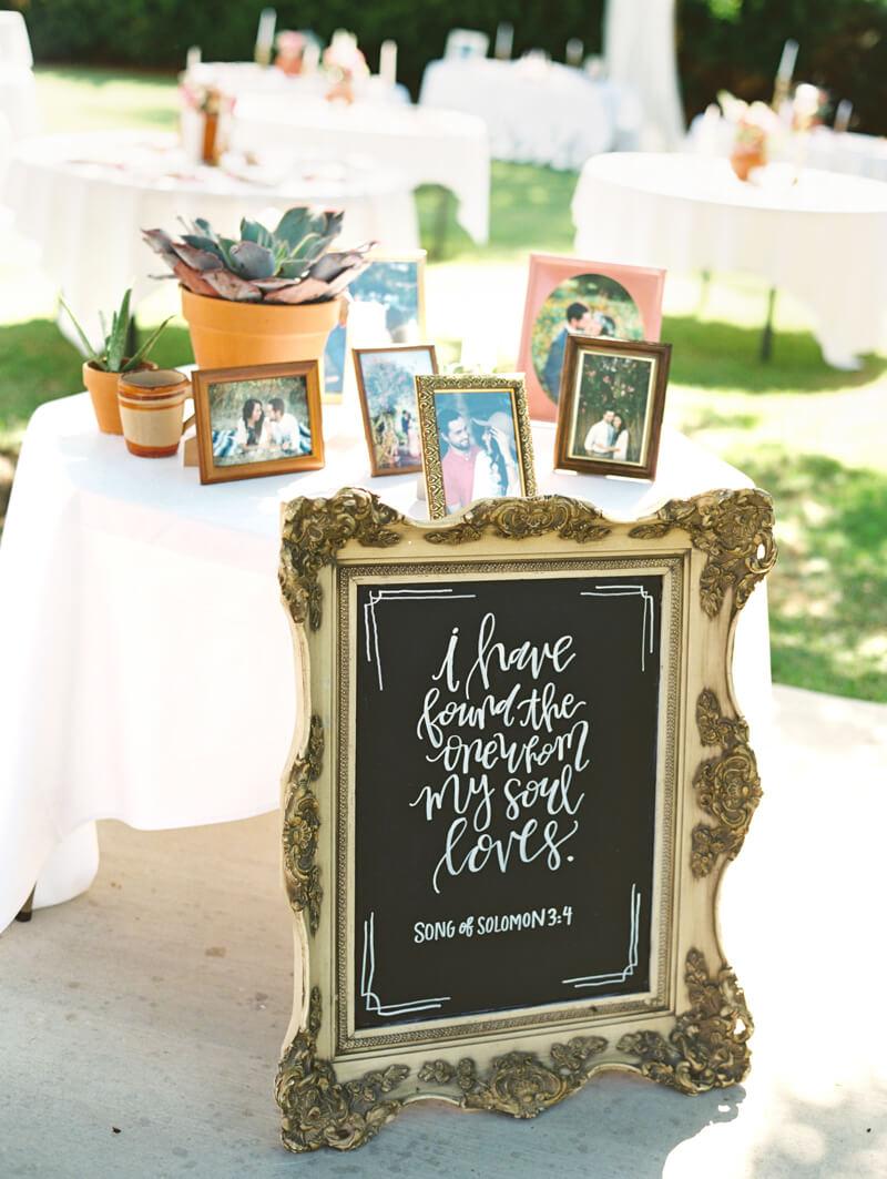 bohemian-texas-wedding-hispanic-fine-art-film-22.jpg