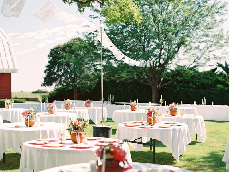 bohemian-texas-wedding-hispanic-fine-art-film-24.jpg