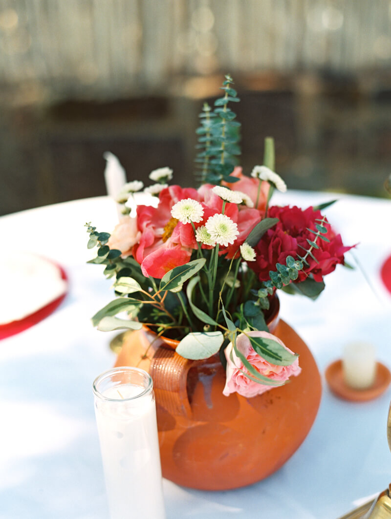 bohemian-texas-wedding-hispanic-fine-art-film-25.jpg