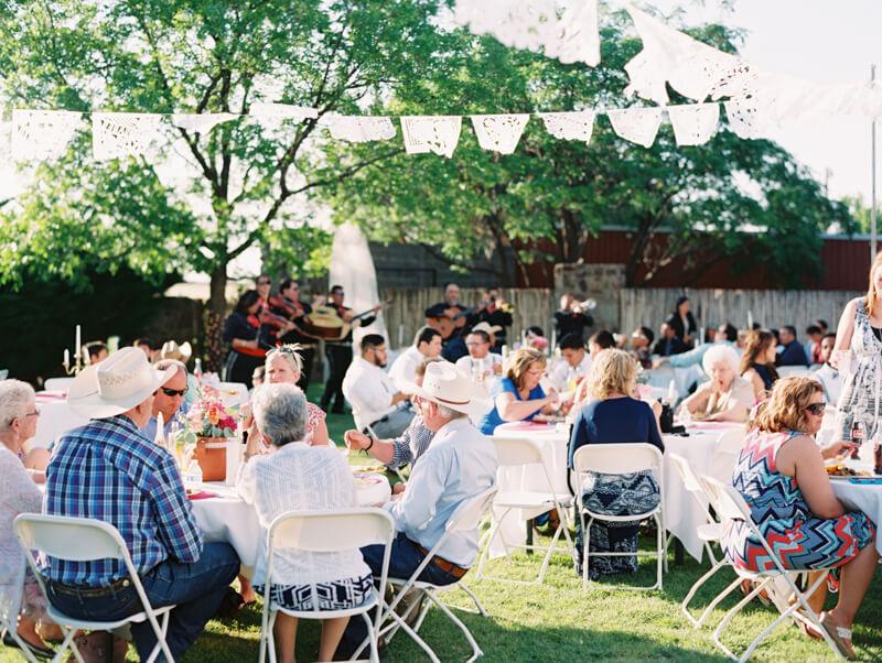 bohemian-texas-wedding-hispanic-fine-art-film-26.jpg