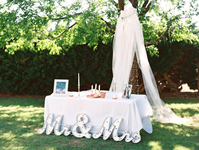 bohemian-texas-wedding-hispanic-fine-art-film-27.jpg