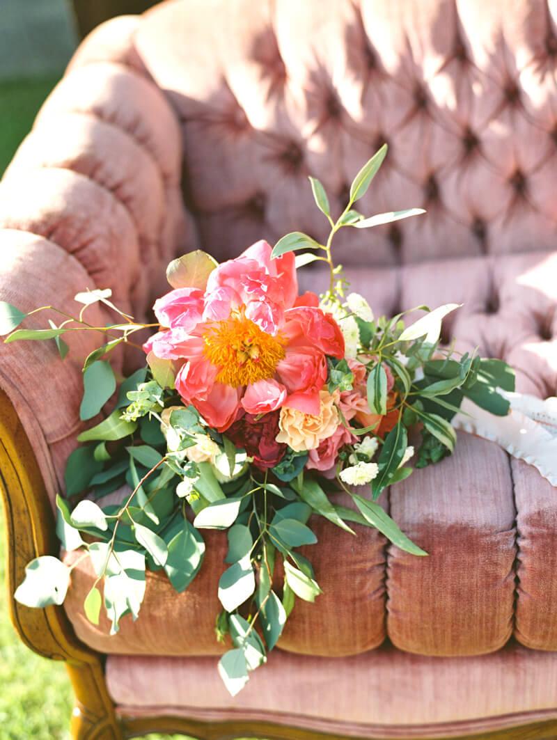 bohemian-texas-wedding-hispanic-fine-art-film-28.jpg